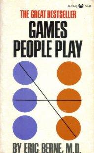 Games_People_Play_(1969)